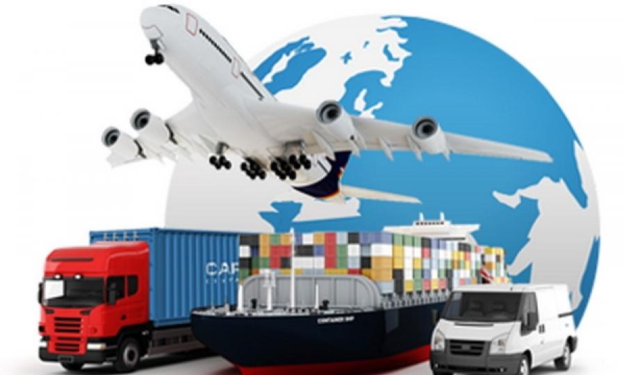 таможенное оформление перевозок грузов автомобильным транспортом него